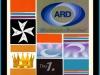 Aristokratisches Fernsehen