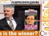 Assange & Snowden
