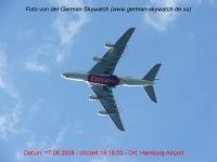 dscf5680c_germanskywatch