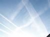 chemtrails-2012-003