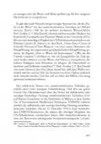 kriegswaffe-innenteil_seite_02