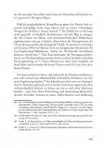 kriegswaffe-innenteil_seite_04
