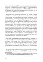 kriegswaffe-innenteil_seite_05