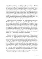 kriegswaffe-innenteil_seite_16