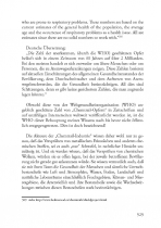 kriegswaffe-innenteil_seite_20
