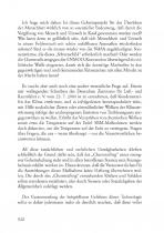 kriegswaffe-innenteil_seite_21