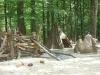 bilder-bis-20-08-2012-300