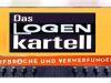 Logen-Kartell