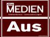 Medien-AUS-1