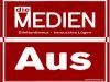 Medien-AUS-2