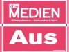 Medien-AUS-8