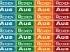 Medien-Aus-Banner-1-1