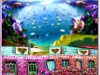 Sauberer Himmel - Liebe statt Krieg 26