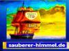 SaubererHimmelSchiff