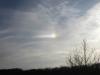 02-04-2012-18-uhr-20-05