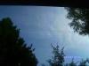 memmingen-18-06-2009-8-23-uhr