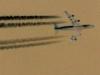 michelsthal-2012-02-16-07-28-38aan