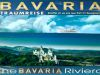 1_Traumreise-Geoengineering-The-Bavaria-Riviera