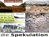 Archäologie-Bretagne