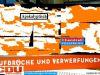 CDU-und-Chemtrails