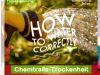 Chemtrails-Trockenheit