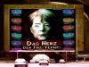 Merkels-Herz-der-Finsternis.1