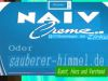 Naiv-Creme
