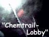 Sauberer-Himmel-Chemtrail-Lobby