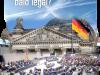 Sauberer Himmel Chemtrails Bald legal