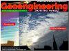 Sauberer-Himmel-Chemtrails-Sonne-weg