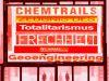 Sauberer-Himmel-Chemtrails-Totalitarismus