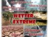 Sauberer Himmel Chemtrails Wetterextreme
