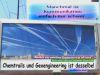 Sauberer-Himmel-Chemtrails-und-Geoengineering-ist-einfach-nur-dasselbe
