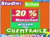Sauberer Himmel Chemtrails und Greenpeace