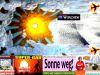 Sauberer-Himmel-Geoengineering-Sonne-weg