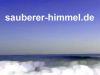 Sauberer-Himmel-Himmel-und-Meer