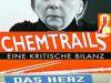 Sauberer-Himmel-Merkel-Chemtrails