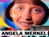 Sauberer-Himmel-Merkel-mag-uns