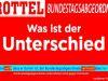 Sauberer-Himmel-Witz-über-Bundestagsabgeordnete