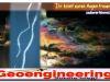 Sauberer-Himmel-no-Geoengineering-traut-euren-Augen