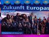 Zukunft-Europas