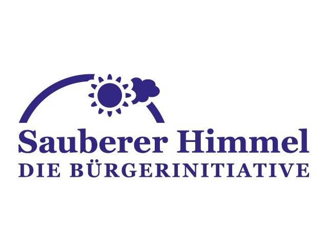 logo_sauberer_himmel