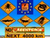 EU-Umwelt-Schwindel