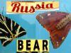 Russischer-Bär