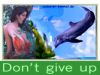 dont-give-up-001