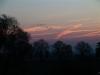 2008-10-24-morgens-8-00-uckermark-2