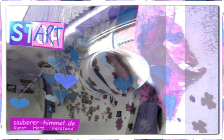 Kids Art 2