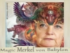 Magic Merkel von Babylon