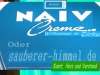 Naiv Creme