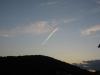 wolkenkunst-spessart_2012-06-08_12